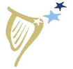 Logo from Ireland's Presidency in 2004